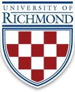 University of Richmond - International Education